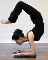 http://yoga.about.com/od/yogaposes/a/scorpion.htm